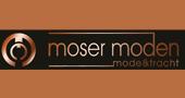 http://moser-moden.stadtausstellung.at/