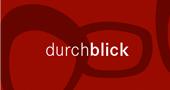 http://durchblick-optik.stadtausstellung.at/start/