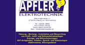 http://elektroapfler-puchberg.stadtausstellung.at/start/