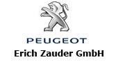 http://zauder.stadtausstellung.at/start/