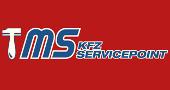 http://ms-kfz-servicepoint.stadtausstellung.at/