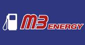 http://m3-energy.stadtausstellung.at/