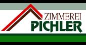 http://zimmerei-pichler.stadtausstellung.at/