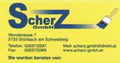 http://scherz-gmbh-puchberg.stadtausstellung.at/