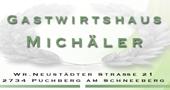 http://gastwirtshaus-michaeler.stadtausstellung.at/