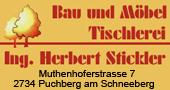 http://tischlerei-stickler.stadtausstellung.at/