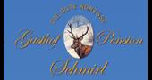 http://schmirl-puchberg.stadtausstellung.at/