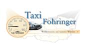 http://taxi-fohringer-puchberg.stadtausstellung.at/