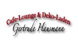 http://cafe-hausmann.stadtausstellung.at/
