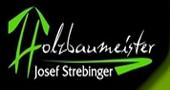 http://holzbaumeister-strebinger.stadtausstellung.at/start/