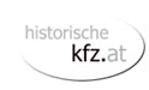 http://historische-kfz.stadtausstellung.at/