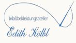 http://schneiderei-koelbl.stadtausstellung.at/