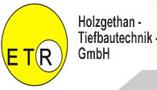 http://etr-holzgethan.stadtausstellung.at/