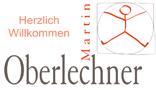http://moberlechner.stadtausstellung.at/