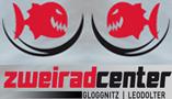 http://zweiradcenter-gloggnitz.stadtausstellung.at/