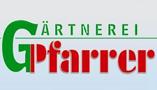 http://gaertnerei-pfarrer.stadtausstellung.at/