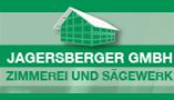 http://jagersberger-zimmerei.stadtausstellung.at/