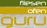 http://fliesenguru-ofenguru.stadtausstellung.at/