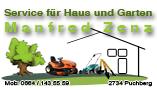 http://manfred-zenz-garten-haus-service.stadtausstellung.at/