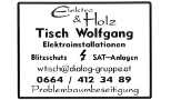http://elektro-tisch-puchberg.stadtausstellung.at/start/