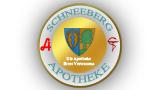 http://apopuchberg.stadtausstellung.at/