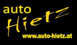 http://auto-hietz-puchberg.stadtausstellung.at/start/