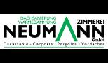 http://zimmerei-neumann.stadtausstellung.at/