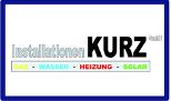 http://installationen-kurz.stadtausstellung.at/