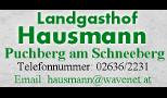 http://gasthof-hausmann-puchberg.stadtausstellung.at/