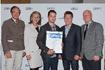 Goldenes Zertifikat Qualitätshandwerk Tirol