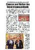 ORF-Stammtisch 07. Juni 2017 Königswiesen
