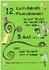 Lichtenecker Pflanzenmarkt am 5. Mai