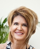 Doris Bauer (Mitarbeiter) - thumb_w167_h206_f_thumb_w680_h800_DSC_0285