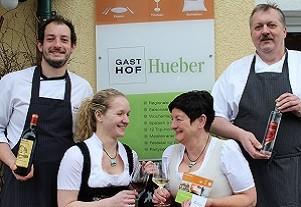 gute Küche, schönste Zimmer, Mostviertel, Alpenvorland, Scheibbs, Bezirk Scheibbs, gute Küche, Hotel in Scheibbs