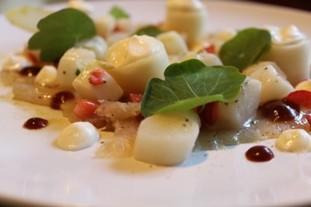 Gutes Essen, Restaurant im Bezirk Scheibbs, Oberndor Purgstall