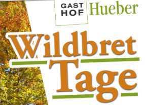 Gutes Essen, Restaurant im Bezirk Scheibbs, Oberndor Purgstall, Hotel & Restaurant Scheibbs, Motorad friendly, Grillen, Gastgarten
