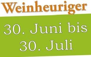 Restaurtant in Scheibbs, Bezirk Scheibbs Hotels in der Nähe, Wein, Wirtshaus, Hotel Oberndorf, Purgstall