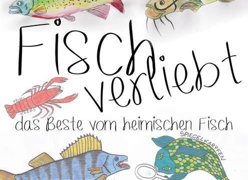 Restaurant Bezirk Scheibbs, gute Küche, Hotel Scheibbs, Wirtshauskultur, verwöhnen, Autobahnnähe