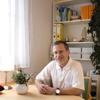 Dr Kiesl