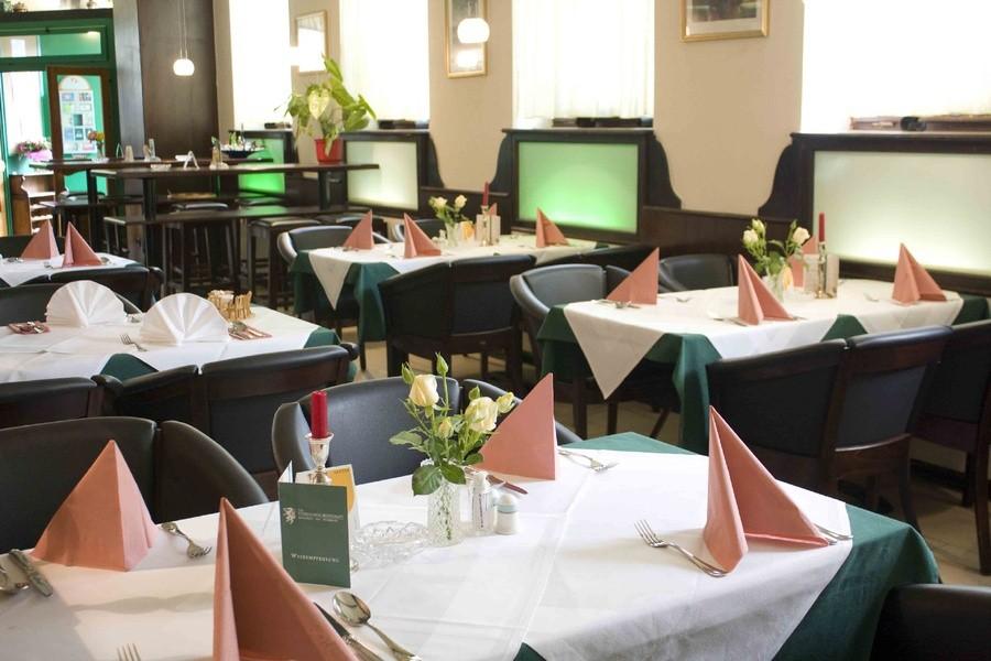 restaurant zur steirischen botschaft in wien restaurant gastronomie. Black Bedroom Furniture Sets. Home Design Ideas