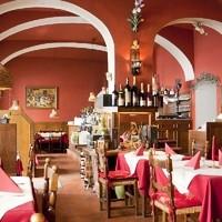 Ristorante Pizzeria Scarabocchio