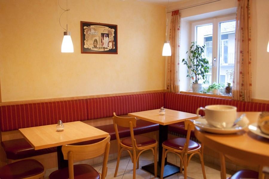 b ckerei cafe stelzm ller in ottnang b ckerei gastronomie. Black Bedroom Furniture Sets. Home Design Ideas