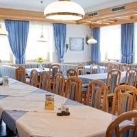 Gasthaus Heikerdinger Foto 1