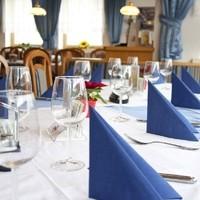 Gasthaus Heikerdinger Foto 2