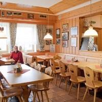 Gasthaus Heikerdinger Foto 3