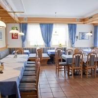 Gasthaus Heikerdinger Foto 5