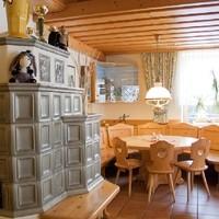 Gasthaus Heikerdinger Foto 7