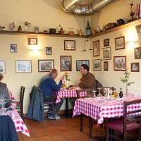 Ristorante La Delizia Foto2