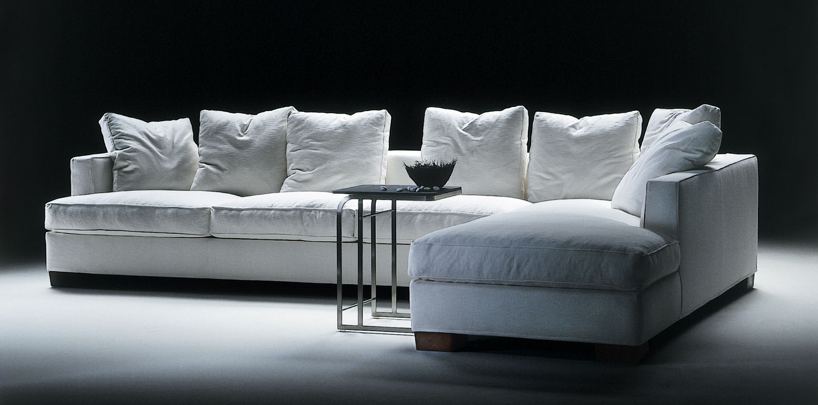 Мягкая мебель  каталог и цены товарная 70