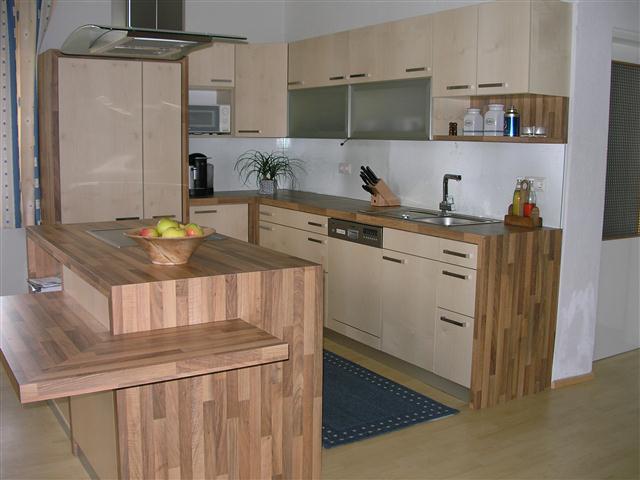Installationsplan Küche war tolle ideen für ihr haus ideen